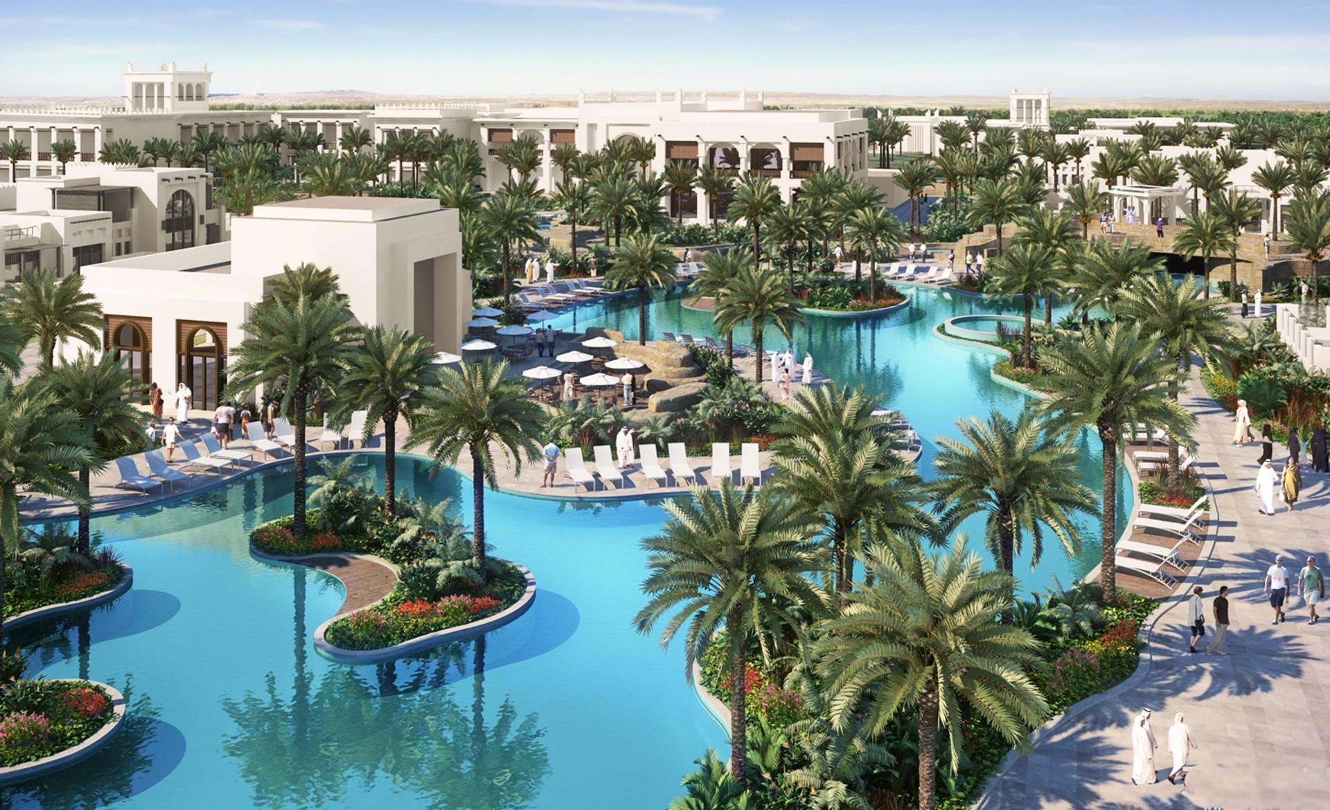 Portfolio Resort23 E1481568603602